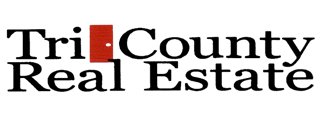 TRI County Real Estate